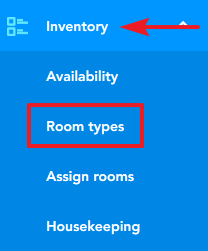 room1.png